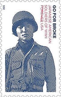 Cover-Story-Stamp.jpg