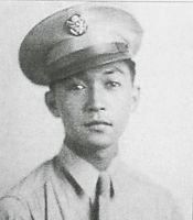 Block 2 Pfc Paul Fumio Horiuchi copy.jpg