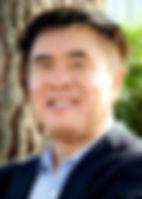 IMG_6877 Don Aoki 2_ed.jpg