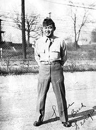 Sergeant_Yoji_George_Kiyomoto_ed.jpg