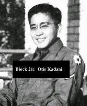 Block 211 Otis Kadani.jpg