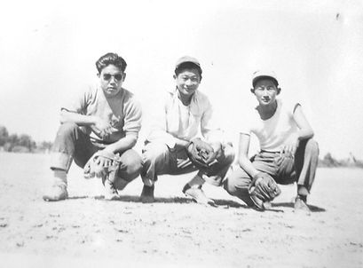 shono baseball3.jpg