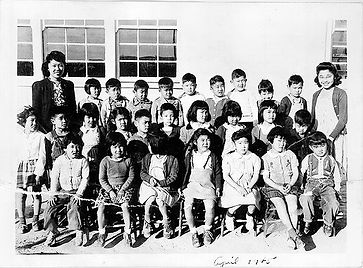 Kindergarten roy17_jpg_515x515_detail_q8