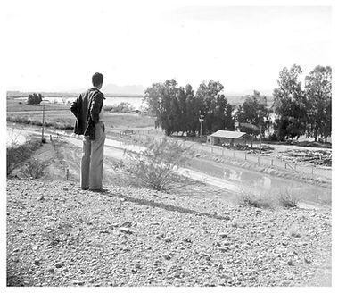 irrigation canal_3.jpg