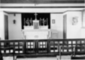 Catholic chapel.jpg