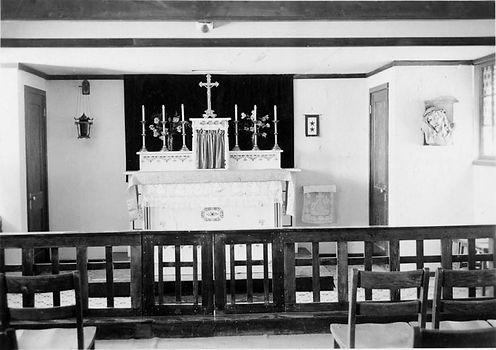 Catholic chapel.jpg
