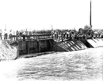 Poston canal.jpg