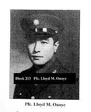 Block 213 Pfc Lloyd Mitsuru Onoye.jpg
