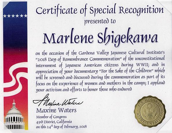 Certificate2.jpeg
