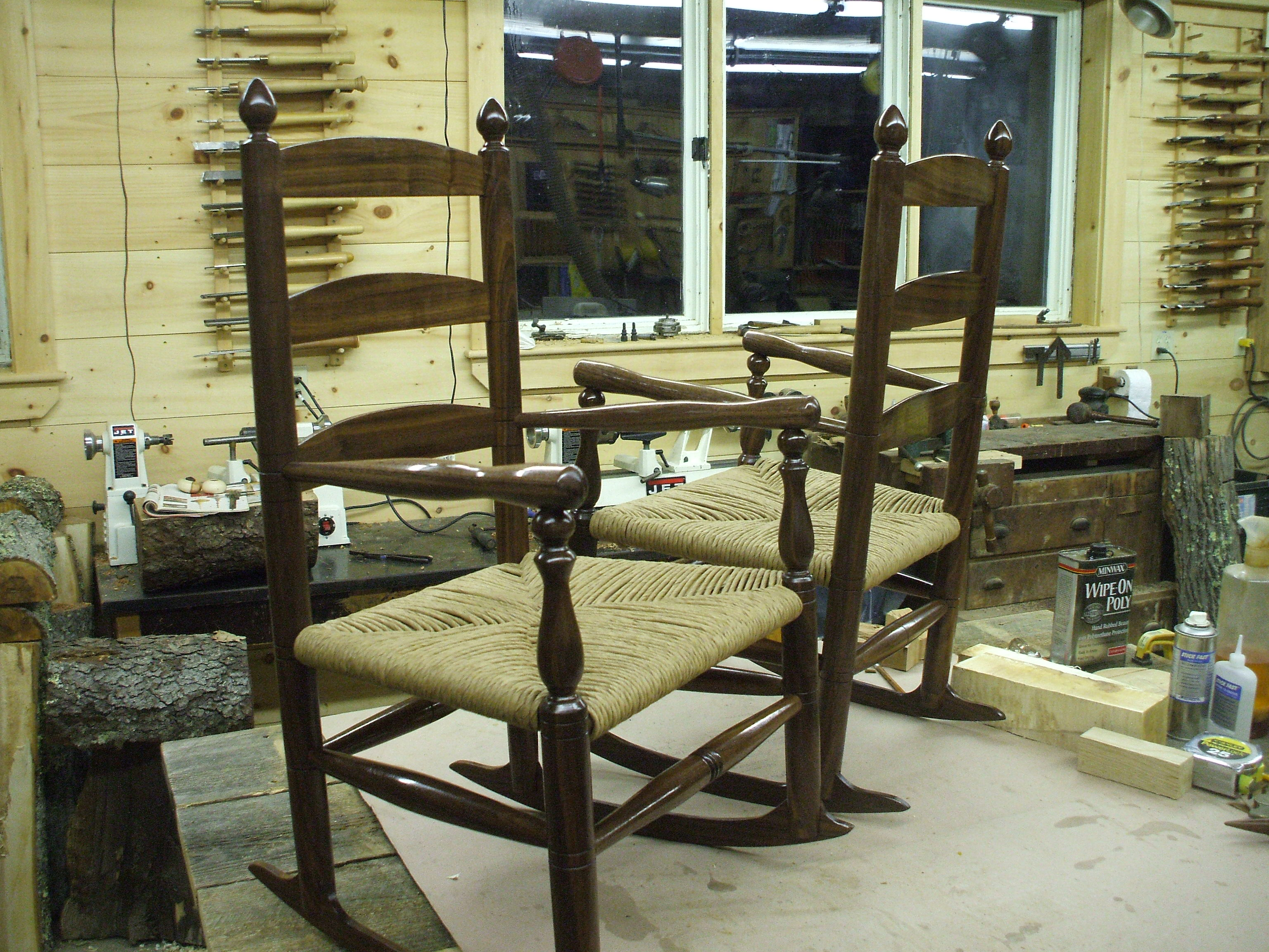 14 FinishedChairs (3).JPG