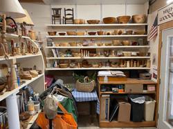 Shop Gallery.jpg