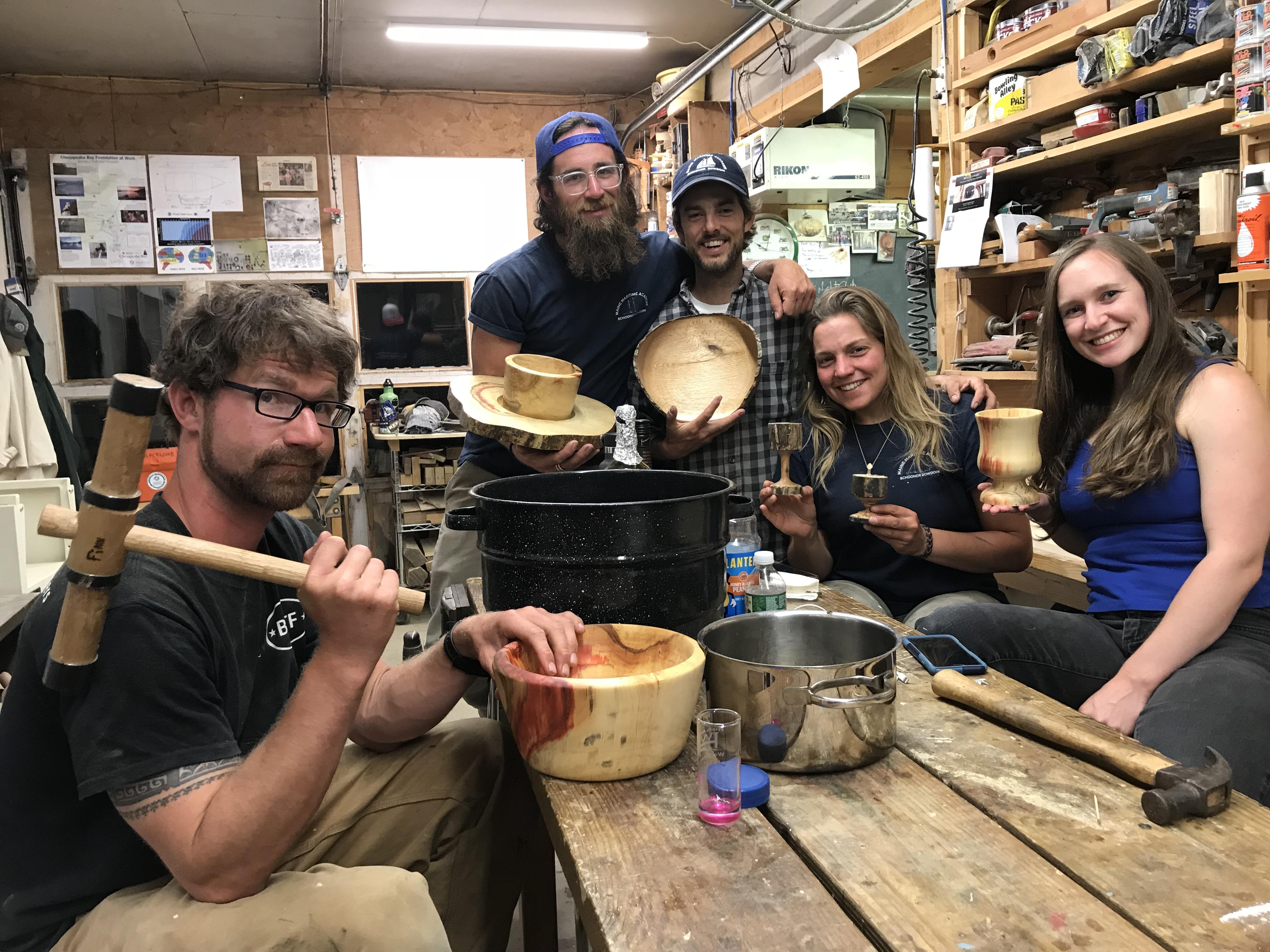 Schooner Bowdoin Woodturners.jpg