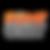 Square Logo Transparent FBG.png