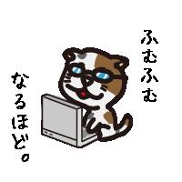 result_chr-05.png