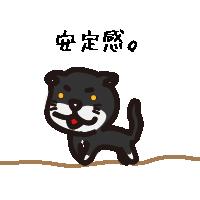 result_chr-04.png