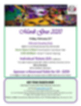 Mardi Gras Flyer 2020 FINALjpg_Page1 (2)