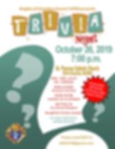 Trivia Night Halloweenjpg_Page1.jpg