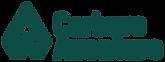 CA_logo_green (1).png