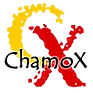 Chamox.png