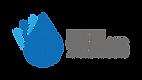 base-plein-air-andre-nadeau-logo-hiver