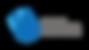 BPAAN_logo_final_hiver.png
