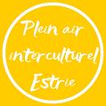 Plein air interculturel.png