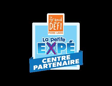 Tag-partenaires-Petite-Expé.png