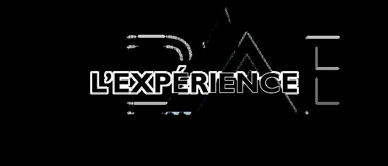 LogoEXP.png