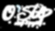 osup-sherbrooke-logo-large.png