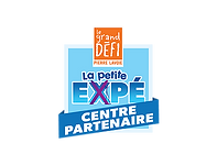 Tag-partenaires-Petite-Expé.webp