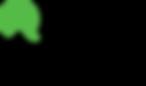 logo_sepaq_R85G186B71_typo_noir-MOR.png