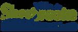 Logo-Ville-de-Sherbrooke.webp