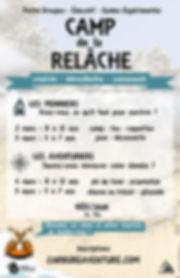 CampRelache2020.jpg