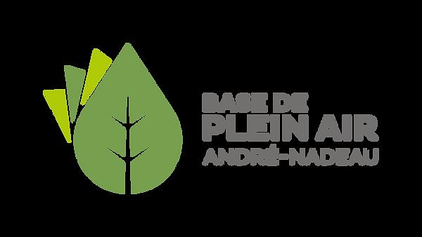 BPAAN_logo_final_ete.png
