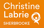 christine labrie logo.png