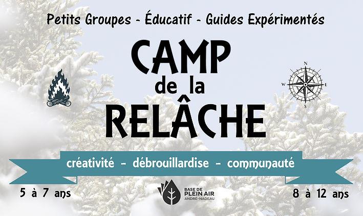 CampRelache2020FlyerWeb.jpg