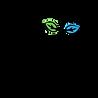 Aventure-Ecotourisme-Quebec-Accreditation-partenaire.png