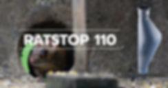 RatStop-Cover-4.jpg