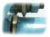 กดร่องท่อไซเลอร์ การกรู๊ฟท่อเหล็ก หัวกรู๊ฟท่อ ท่อเหล็ก ท่อไซเลอร์