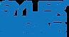 Syler,logo,ไซเลอร์,ท่อเหล็กบุพีอี,Steel pipe,PE lined steel pip,