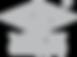 logo mech grooved coupling fittings ข้อต่อระบบกรู๊ฟ