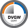 Logo DVGW.png