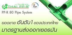 THAI PP-R