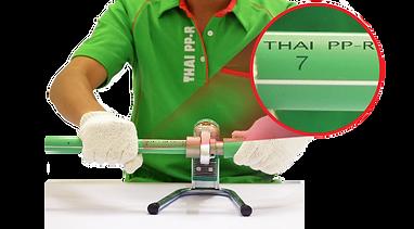 thai pp-r www.thaippr.com