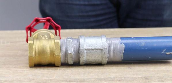 การติดตั้งวาล์วประตูน้ำ-Gate-valve.jpg