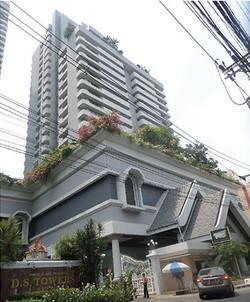 DS Tower Sukhumvit 39 R