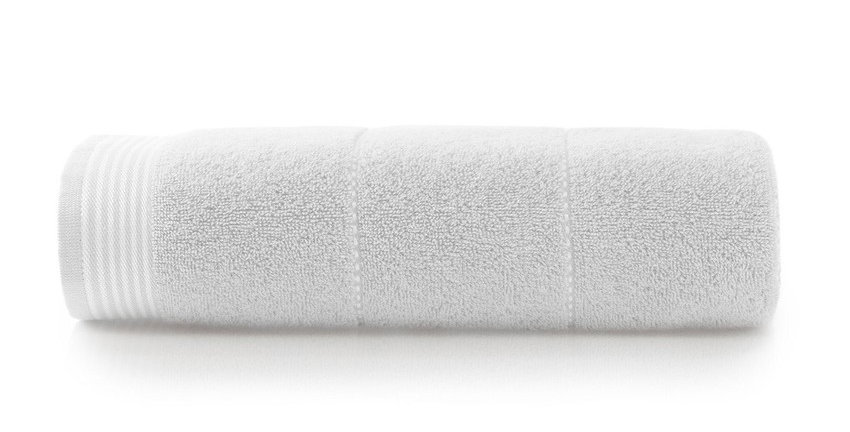 Toalha de Banho Altenburg Scala - Branco