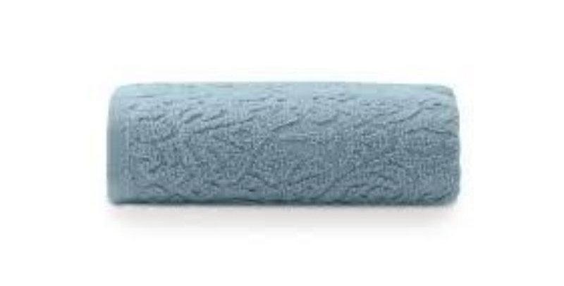 Toalha de Rosto Altenburg Vienna - Azul
