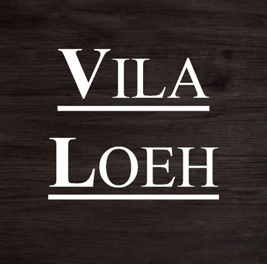 Logo VILA LOEH.jpg