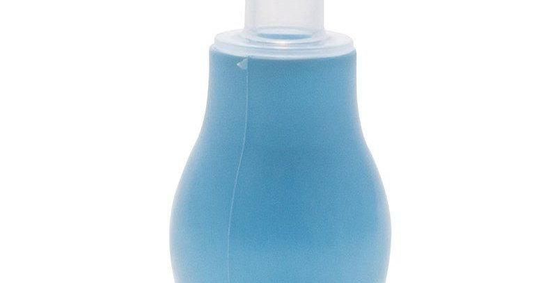 Aspirador Nasal Azul | Cefisa